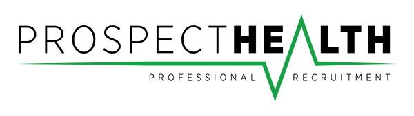 Prospect Health Professional Recruitment