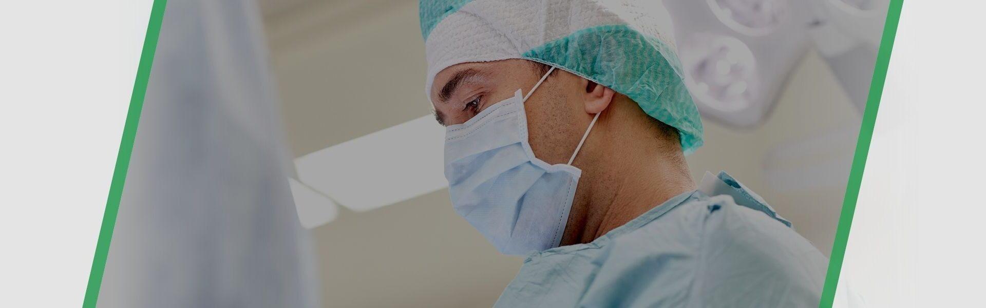 international doctor