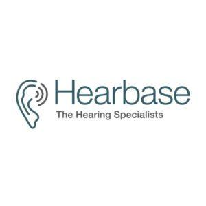 Hearbase