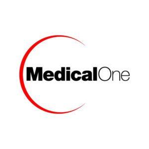 MedicalOne