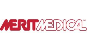 Merit-Medical