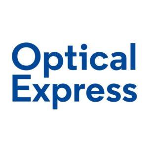 Optical-Express