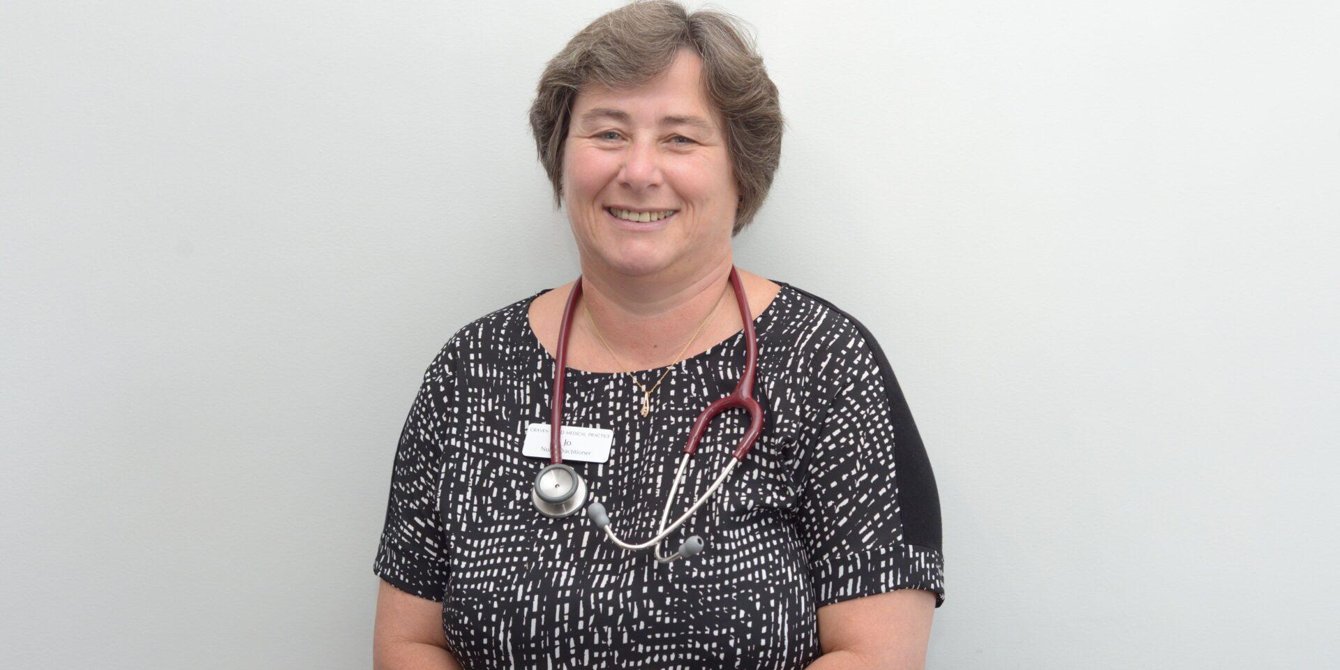 advanced nurse practitioner transforming