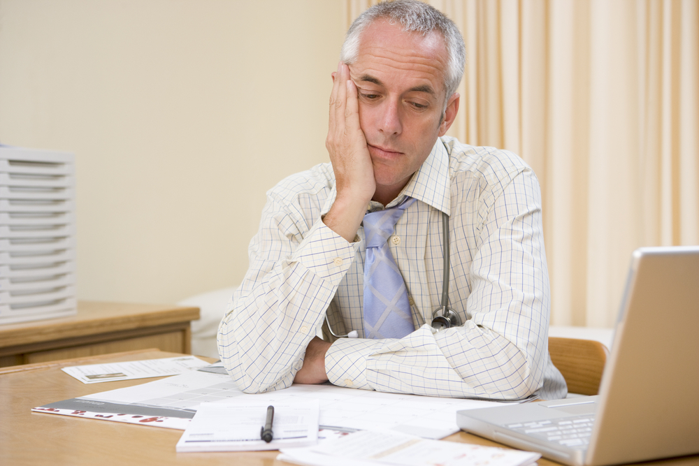 Manage your workload