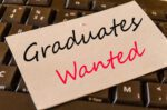 graduate audiologist