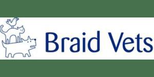 BraidVets